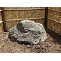 青石(四国産:自然石)